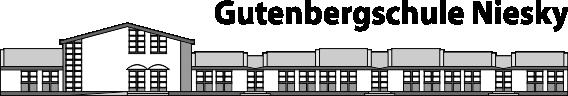 Gutenbergschule Niesky